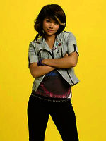000hayley-kiyoko-stars-in-lemonade-mouth